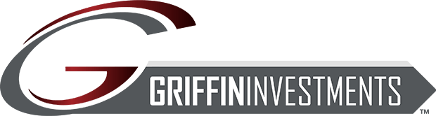 griffin investments