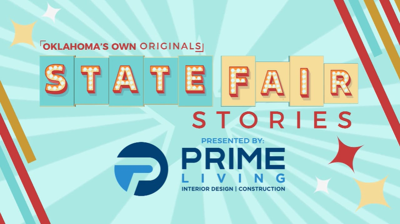 Missing the State Fair this year? We all are! That's why News 9's Robin Marsh and Lacie Lowry are bringing you the best State Fair memories from years gone by.