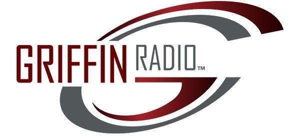 griffin logo logo