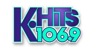 Get the 106.9 KHITS app!