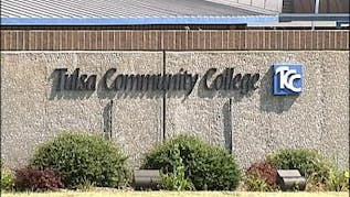 TCC To Use Federal Funds To Forgive Outstanding Student Balances