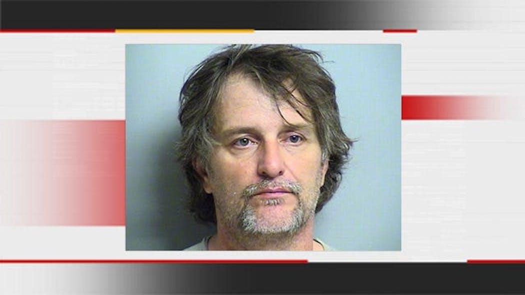 Defendant Pleads Guilty To Murder Of Leonard Man
