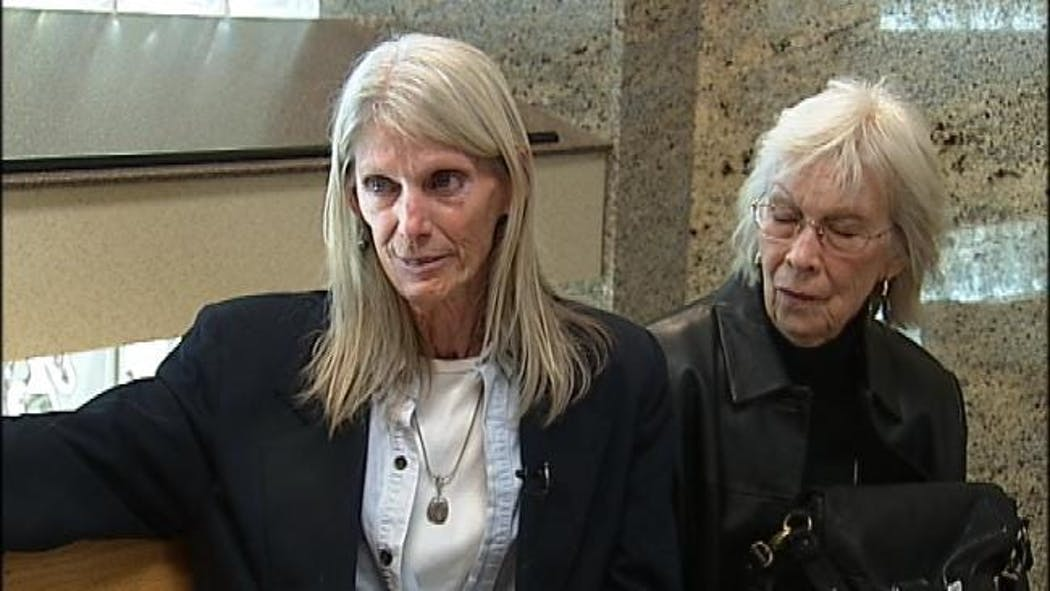 Caregiver Convicted Of Theft From Skiatook Patient Avoids Prison