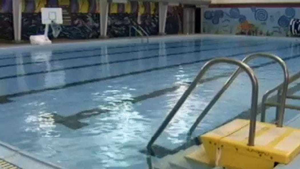 Two Girls Rescued From Independence, Kansas Pool After Nearly Drowning