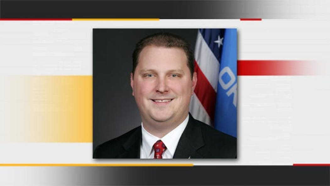 Oklahoma Lawmaker To Propose Bill Cutting Down On Fraud In Lifeline Program