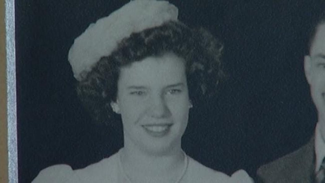Tulsa Woman Reunited With Birth Mother After 60 Years
