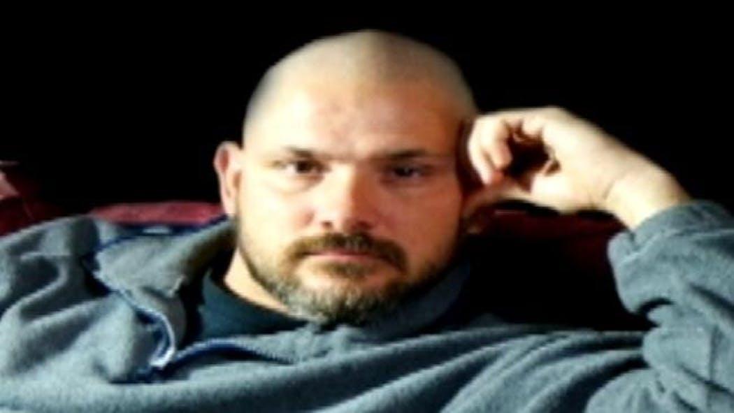 Jury Finds Sperry Man Guilty In ODOT Worker's Death