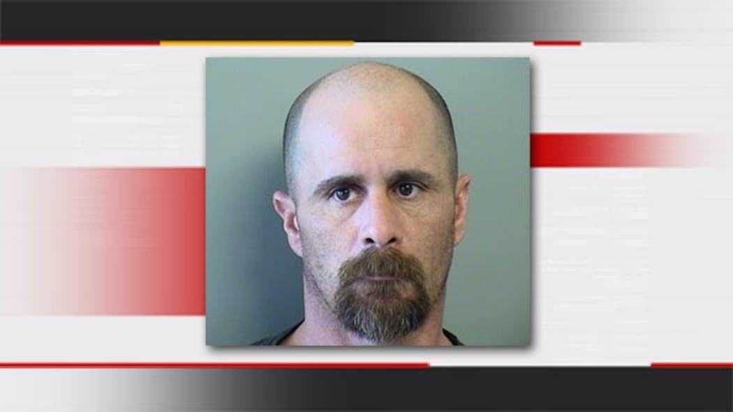 wsp sex offender list in Tulsa