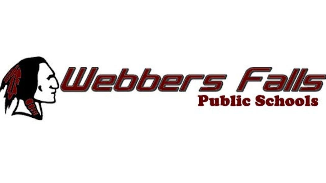 Webbers Falls Schools Close Due To Illness