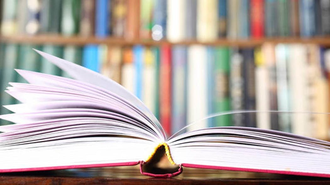 State Education Department: No New Textbooks This Year