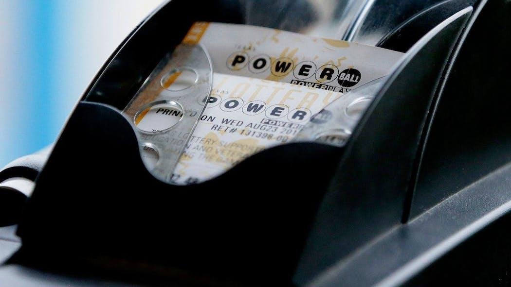 758m-powerball-jackpot-one-winning-ticket-sold.1503571493000-0.jpeg?w=1050&h=590.617&fit=crop