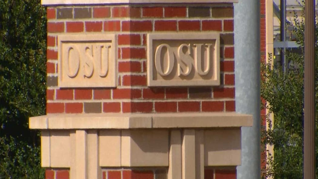 Oklahoma State University Rescheduling May Graduation Ceremonies To December