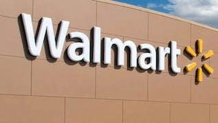 Broken Arrow Walmart Closes Temporarily For Cleaning, Sanitation