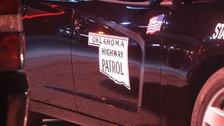 19-Year-Old Passenger Killed In Suspected DUI Crash In LeFlore Co.