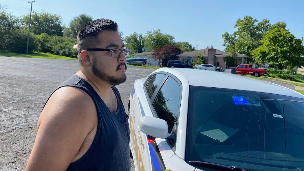 Aaron Hernandez Sexual Misconduct