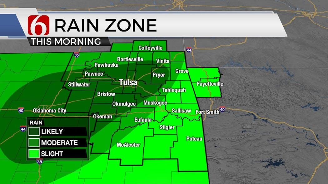 Rain Zone 7-28-20