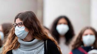 OSU Recommends Mask-Wearing; Launches COVID-19 Vaccine Incentive Campaign