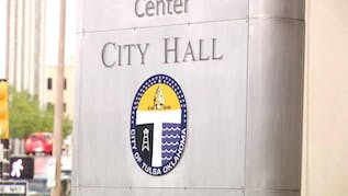 Tulsa City Council Approves More Than $4.7 Million In COVID Relief Funding For Economic Recovery