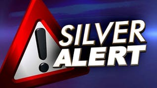 Silver Alert Issued For 82-Year-Old Man In Tahlequah