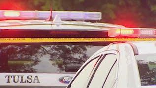 3 Suspects In Custody After Attempted Armed Robbery At Broken Arrow Medical Marijuana Dispensary