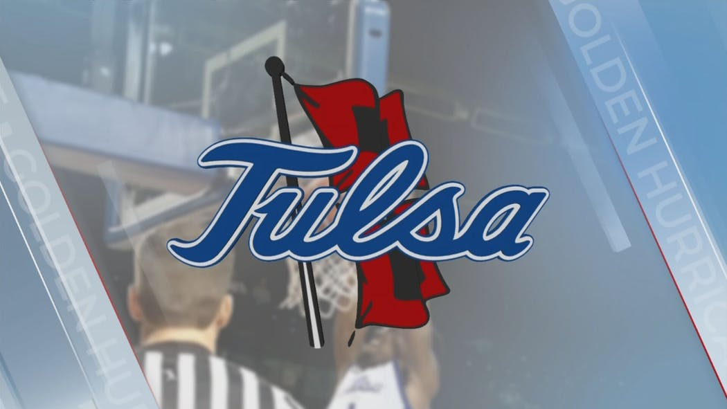 TU Basketball generic