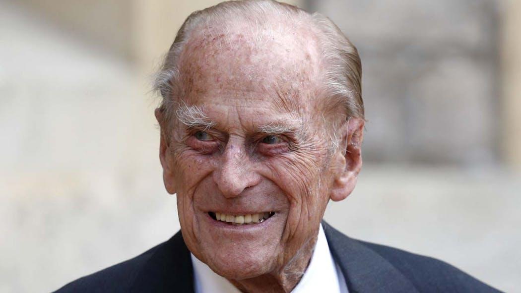Photo-of-Prince-Philip