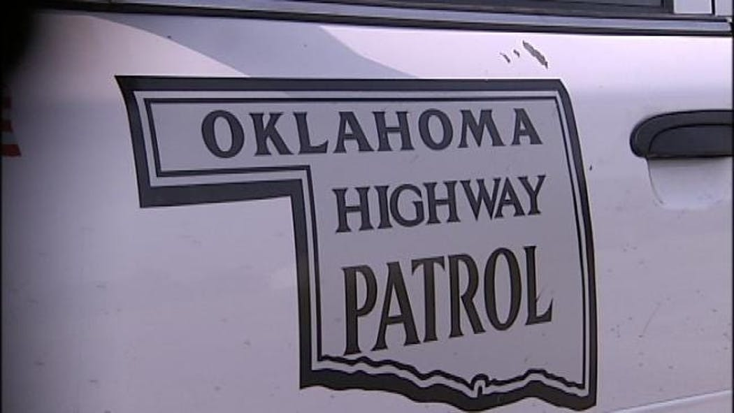 Oklahoma Highway Patrol Plans To Be Very Visible This Extended Holiday Weekend