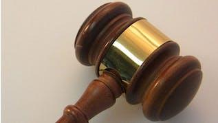 Oklahoma Supreme Court Blocks 3 New Anti-Abortion Laws
