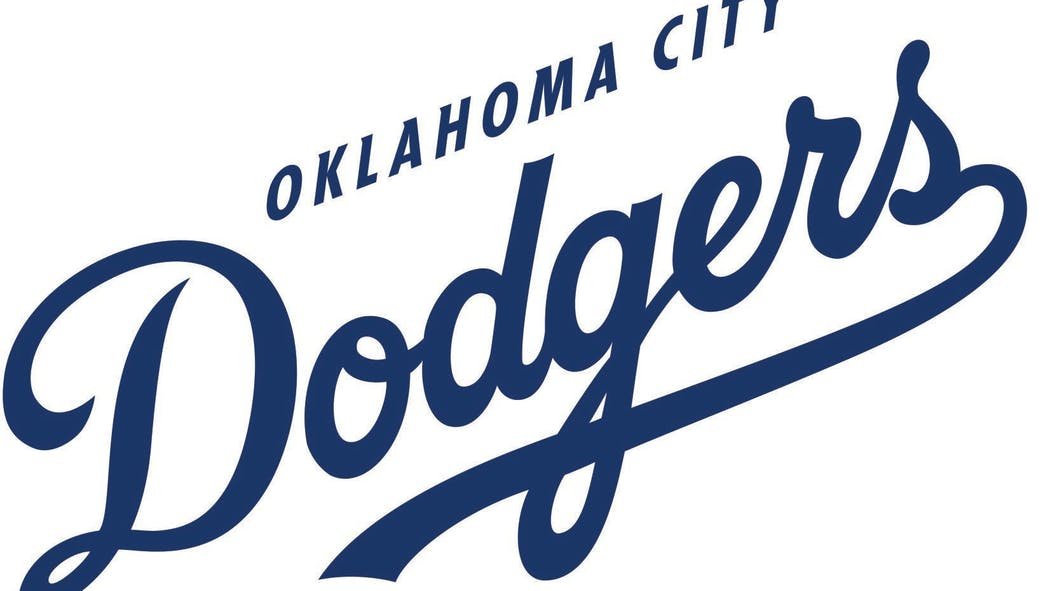 OKC Dodgers To Hold National Anthem Auditions