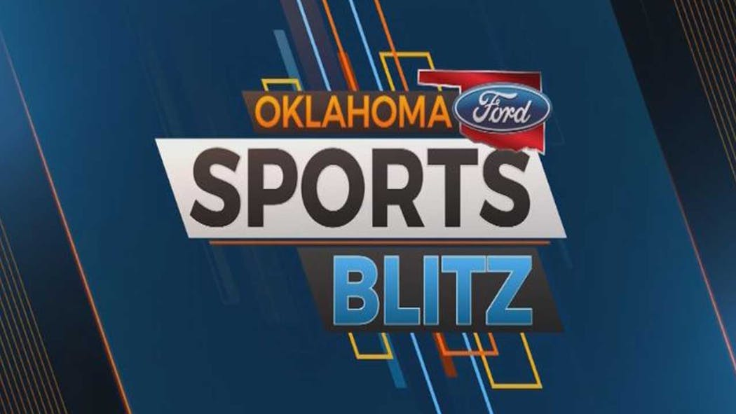 oklahoma-ford-sports-blitz-logo