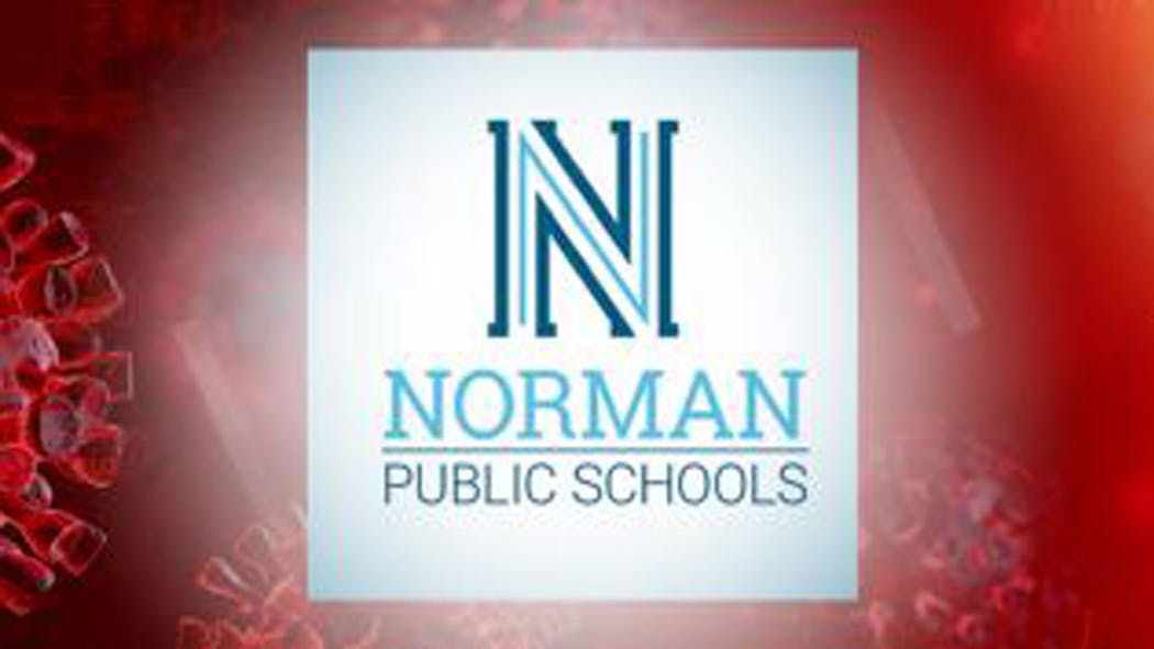 Norman Public Schools - COVID