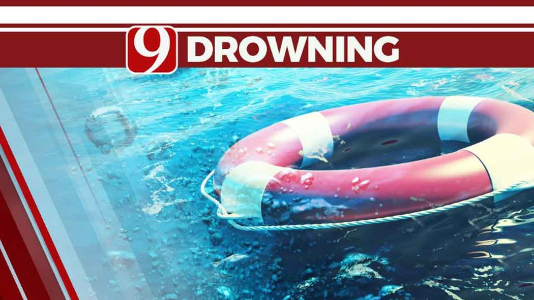 News 9 Drowning Generic