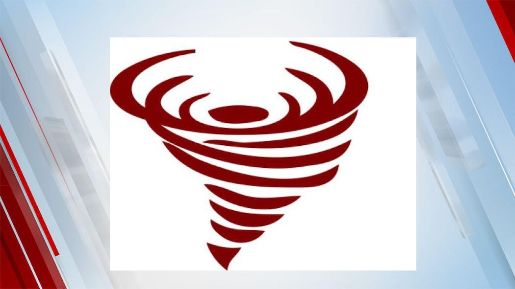 Clinton Public Schools Logo Sept. 18, 2020