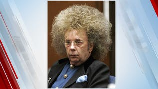 Phil Spector, Famed Music Producer Convicted For Murder, Dead At 81