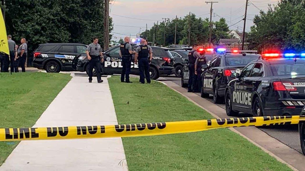 Arden Park Double Homicide 2 7-7