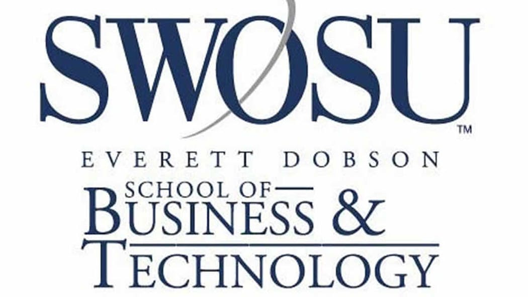 SWOSU College of Business