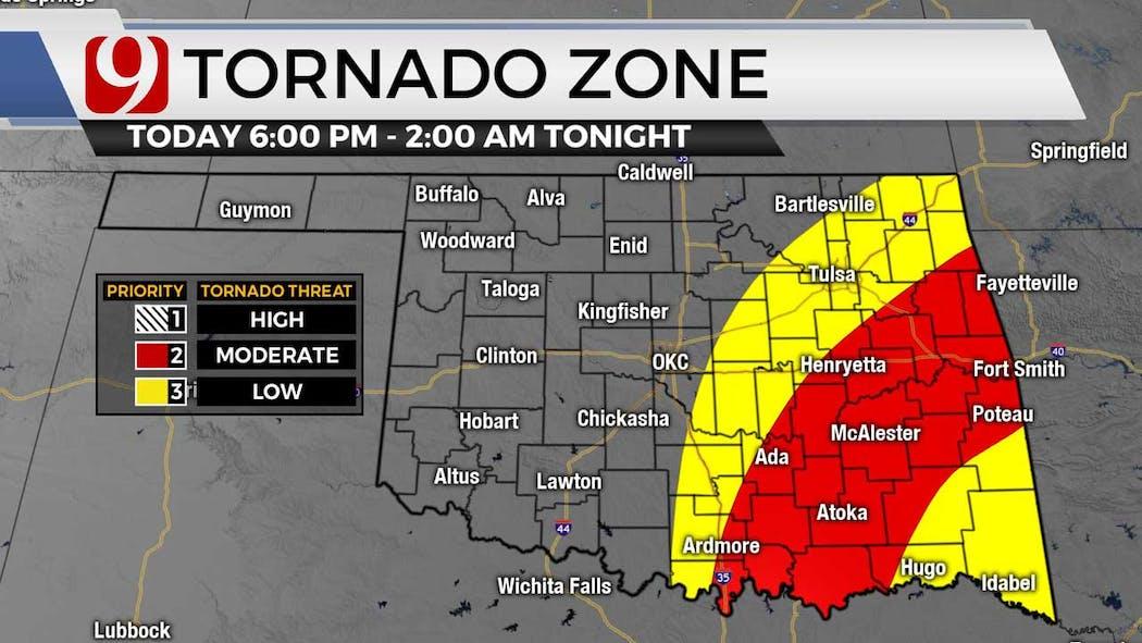 tornado zone 5-3-21