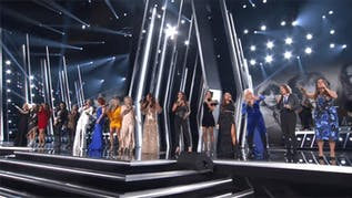 VIDEO: 2019 CMA Awards Opening Medley Starring the Women of Country